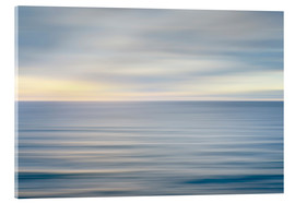 Acrylglas print  On the Horizon II - Alan Majchrowicz